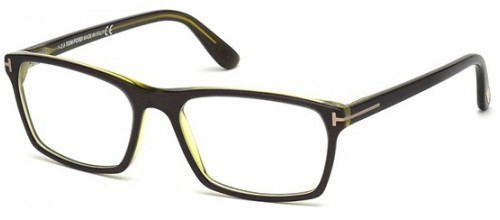 Tom Ford FT 5295 098 F