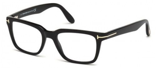 Tom Ford FT 5304 001