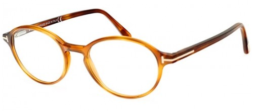 Tom Ford FT 5305 053 H