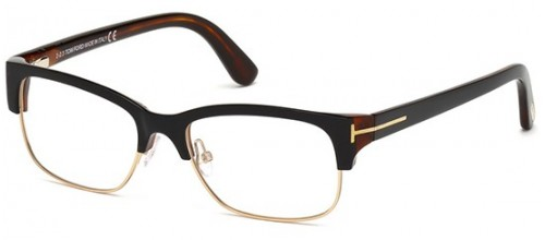 Tom Ford FT 5307 005 J