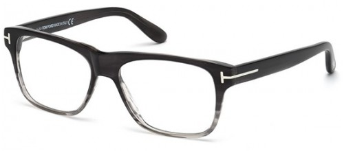 Tom Ford FT 5312 005 H
