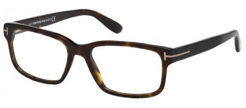 Tom Ford FT 5313 052 A