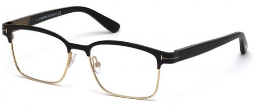 Tom Ford FT 5323 002 F