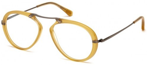 Tom Ford FT 5346 039