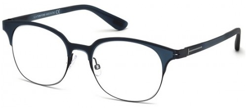 Tom Ford FT 5347 089 H