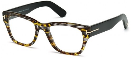 Tom Ford FT 5379 056 O