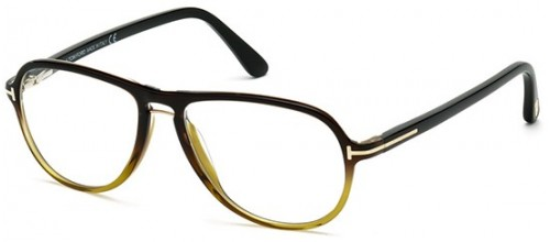 Tom Ford FT 5380 005 S