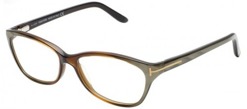 Tom Ford FT 5142/V 050 F