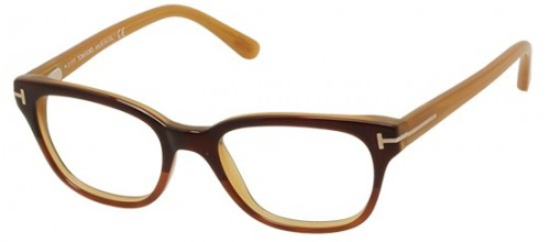 Tom Ford FT 5207/V 050 P