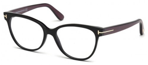 Tom Ford FT 5291 005 N
