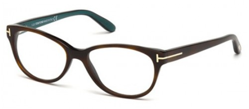 Tom Ford FT 5292 052 O
