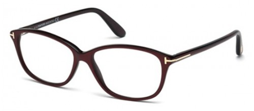 Tom Ford FT 5316 072 C