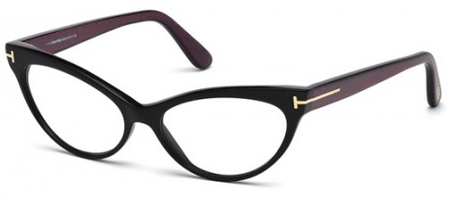 Tom Ford FT 5317 005 O