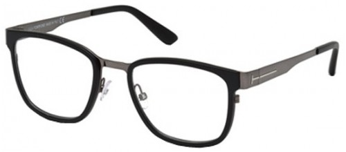 Tom Ford FT 5348 001