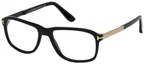 Tom Ford FT 5352 001