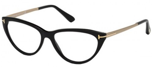 Tom Ford FT 5354 001