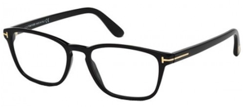 Tom Ford FT 5355 001