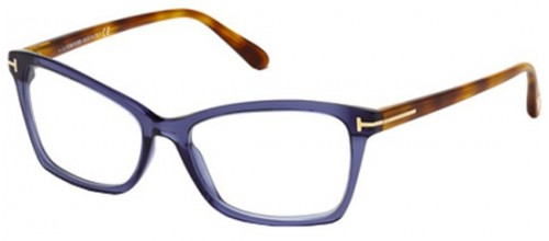 Tom Ford FT 5357 090 E