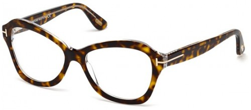 Tom Ford FT 5359 056