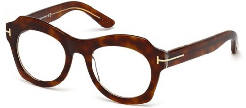 Tom Ford FT 5360 056