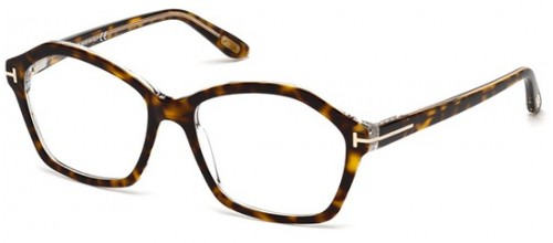 Tom Ford FT 5361 056