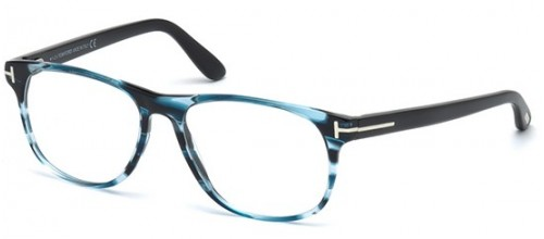 Tom Ford FT 5362 090 J