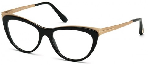 Tom Ford FT 5373 001 G