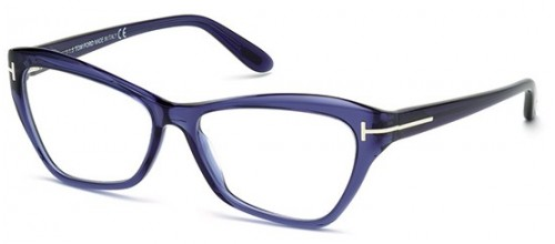 Tom Ford FT 5376 090 F