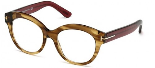 Tom Ford FT 5377 048 I