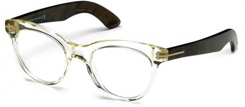 Tom Ford FT 5378 026 A