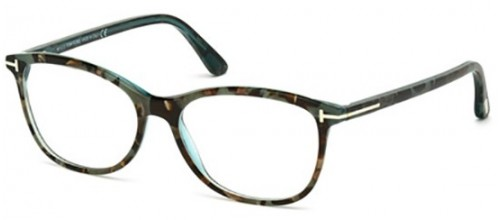 Tom Ford FT 5388 056 Q