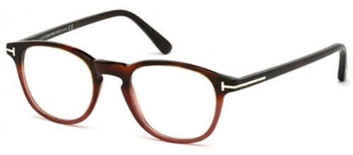 Tom Ford FT 5389 054 B