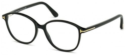 Tom Ford FT 5390 001