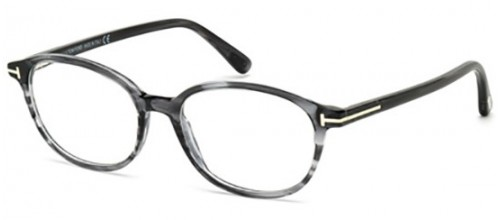 Tom Ford FT 5391 020