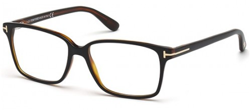 Tom Ford TF 5311 005 M