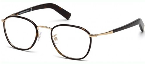 Tom Ford TIMELESS ESSENTIAL FT 5333 056 M