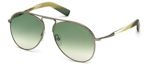 Tom Ford CODY FT 0448 14P