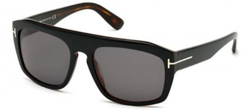 Tom Ford CONRAD FT 0470 05A A