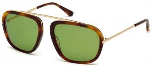 Tom Ford JOHNSON FT 0453 52N D