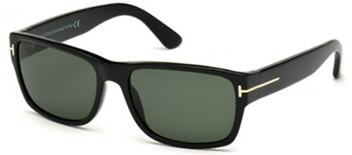 Tom Ford MASON FT 0445 01N H