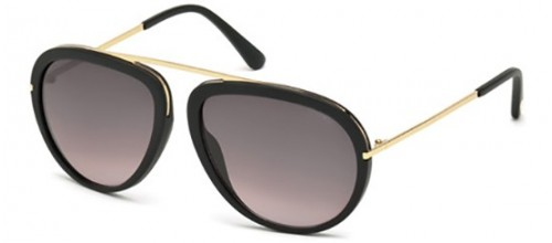 Tom Ford STACY FT 0452 02T