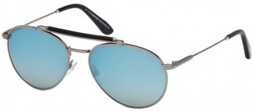 Tom Ford COLIN FT 0338 14X