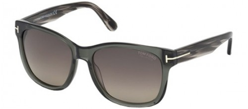 Tom Ford COOPER FT 0395 20D A