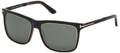 Tom Ford KARLIE FT 0392 01R A