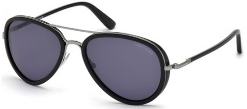 Tom Ford MILES FT 0341 14V