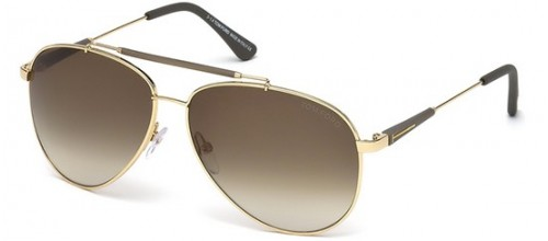 Tom Ford RICK FT 0378 28J H