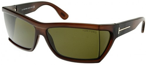 Tom Ford SASHA FT 0401 48E