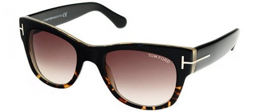 Tom Ford CARY FT 0058 05K B