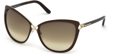Tom Ford CIGLIA FT 0322 28F L