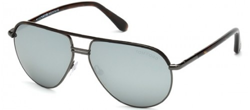 Tom Ford COLE FT 0285 52F J